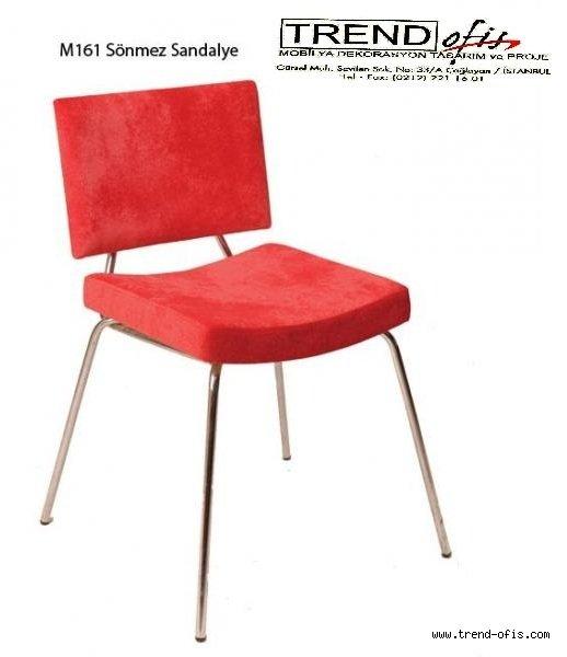 sonmez-sandalye-m-161-382