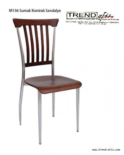 sumak-sandalye-m-156-377