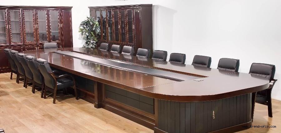 İkon Toplantı masası