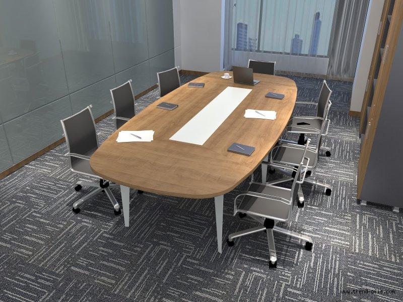 SENATÖR Toplantı Masası